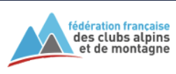 Point d'information sur les actions de la FFCAM